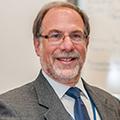 Dr. Bruce Mazer