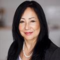 Katrin Nakashima