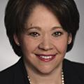 Melissa Sonberg