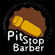 PitStop Barber