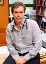 Dr. Jean Bourbeau