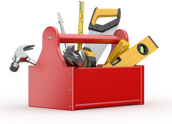 My Tool Box: ―a treasure chest of benefits for chronic disease self ...