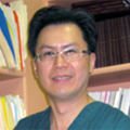 Dr. Peter Chan