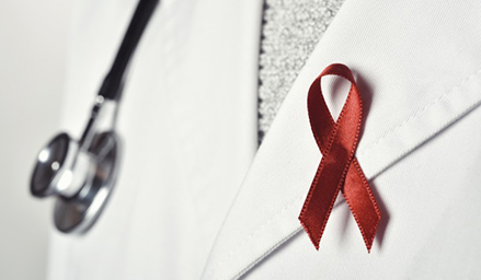 World AIDS Day: HIV patients should not face financial barriers