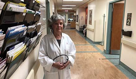 Rheumatologists Define New Role Amid Opioid Epidemic Healio >> Muhc In The News September 17 2018 Mcgill University Health Centre