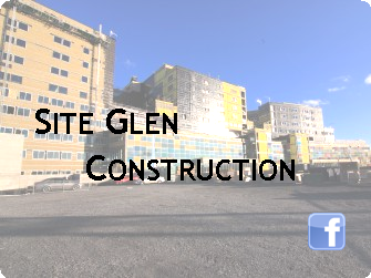 Glen construction