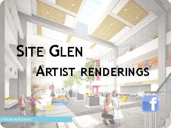 Glen renderings